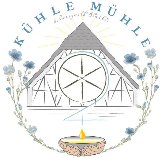 Die Kühle Mühle